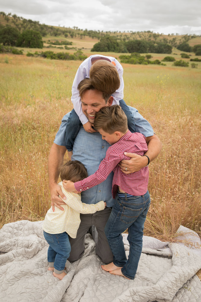 Paso Robles Family and Wedding Photographer Family Portraits 045.jpg