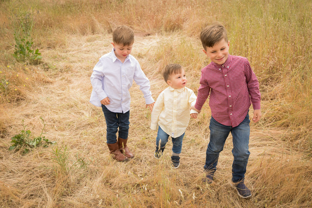 Paso Robles Family and Wedding Photographer Family Portraits 047.jpg