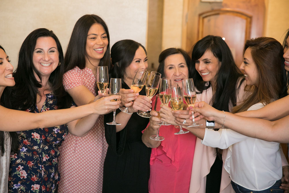 Paso Robles Wedding Photographer Cass Winery Allegretto Vineyard Resort 005.jpg