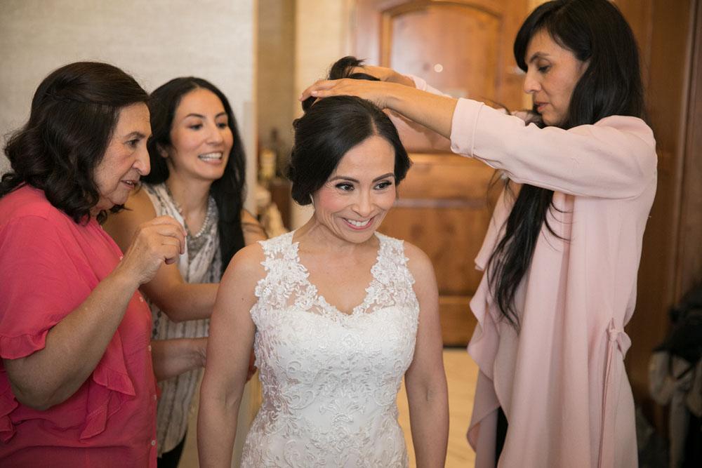 Paso Robles Wedding Photographer Cass Winery Allegretto Vineyard Resort 006.jpg