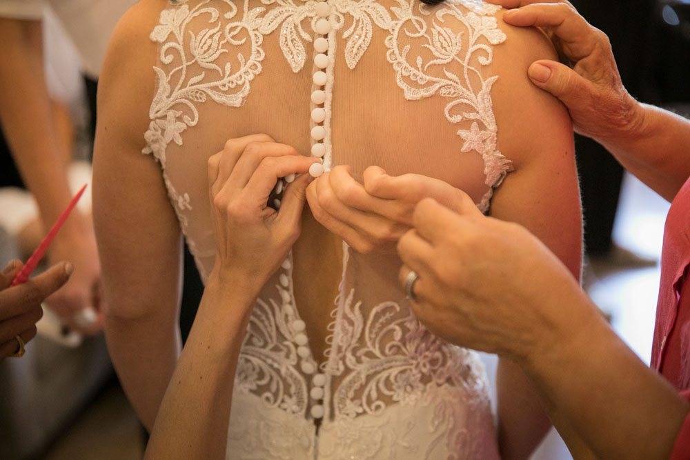 Paso Robles Wedding Photographer Cass Winery Allegretto Vineyard Resort 008.jpg