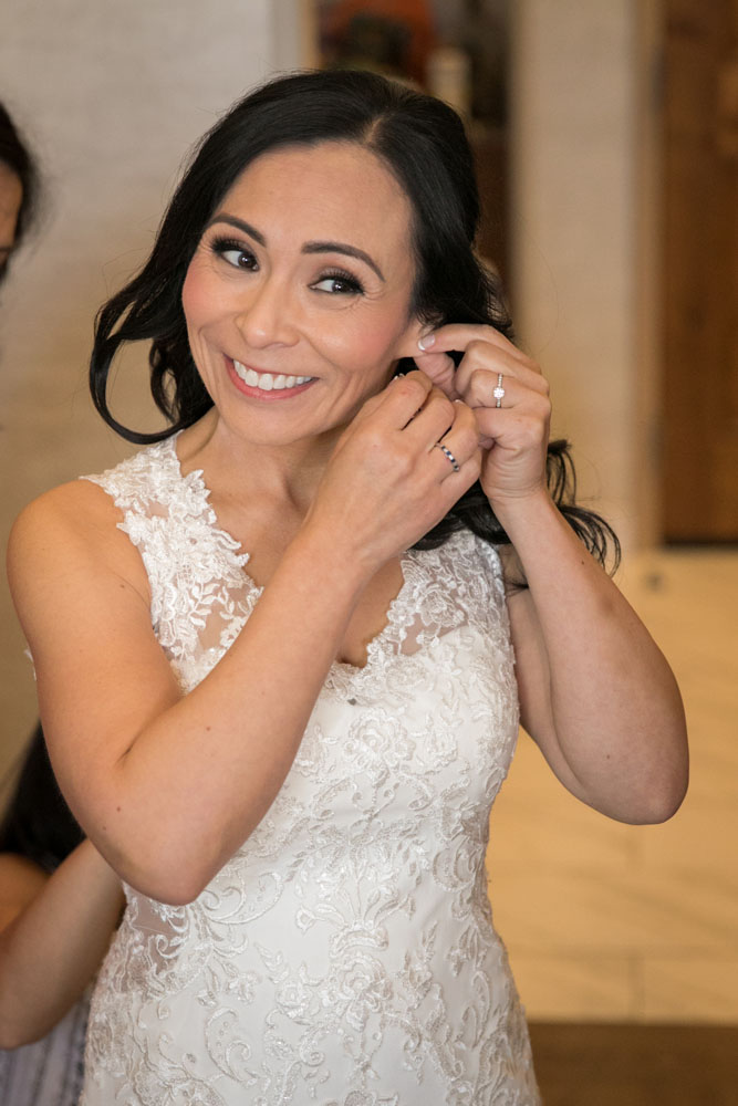 Paso Robles Wedding Photographer Cass Winery Allegretto Vineyard Resort 009.jpg
