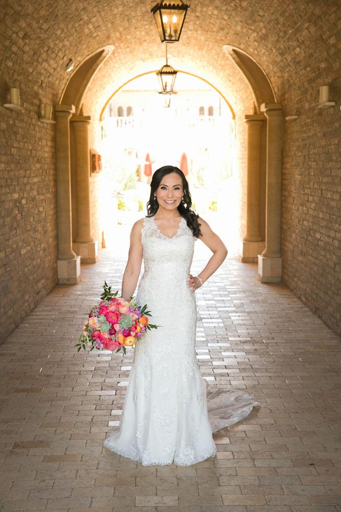 Paso Robles Wedding Photographer Cass Winery Allegretto Vineyard Resort 011.jpg