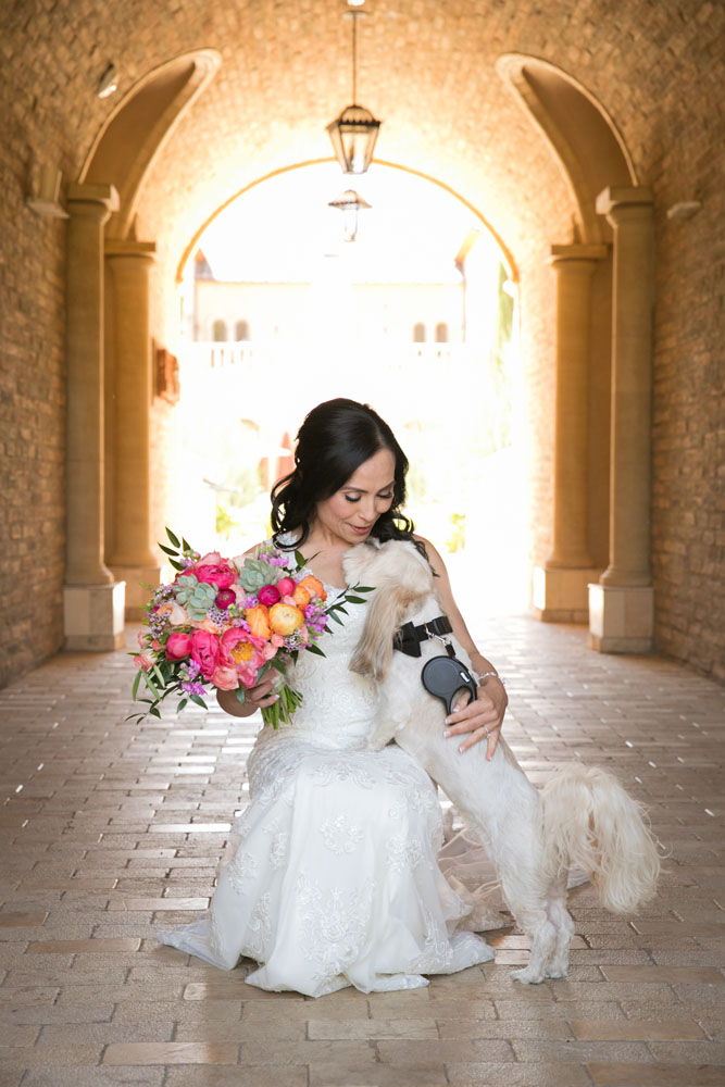 Paso Robles Wedding Photographer Cass Winery Allegretto Vineyard Resort 013.jpg