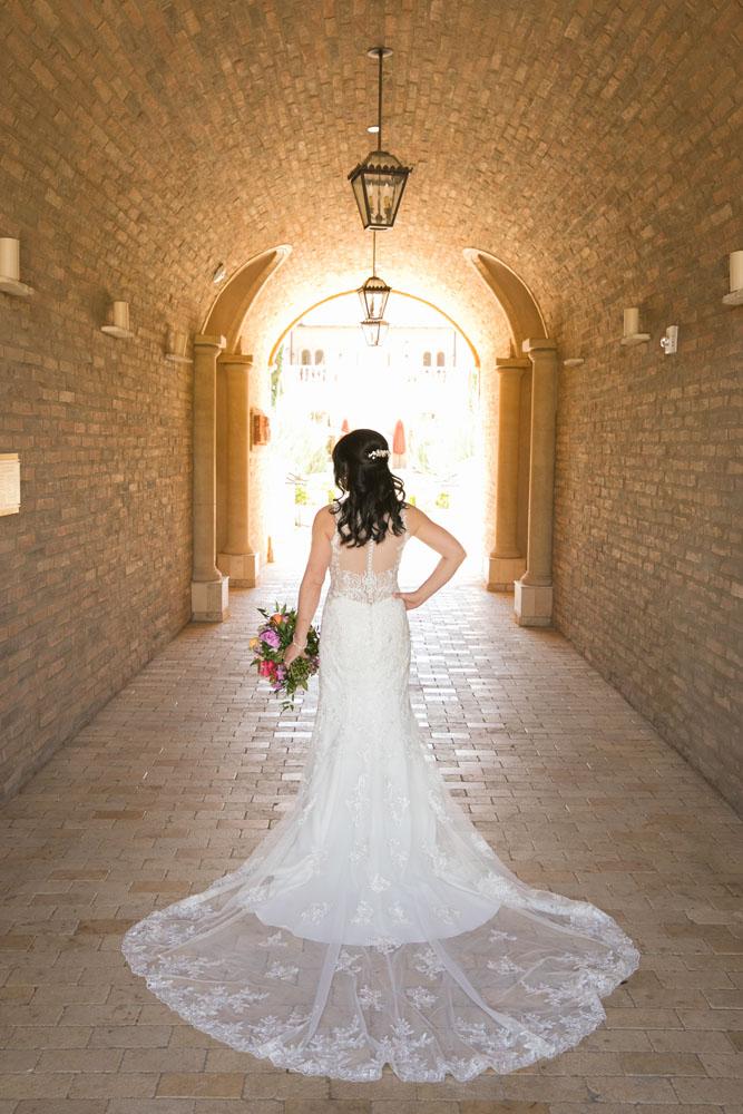 Paso Robles Wedding Photographer Cass Winery Allegretto Vineyard Resort 014.jpg