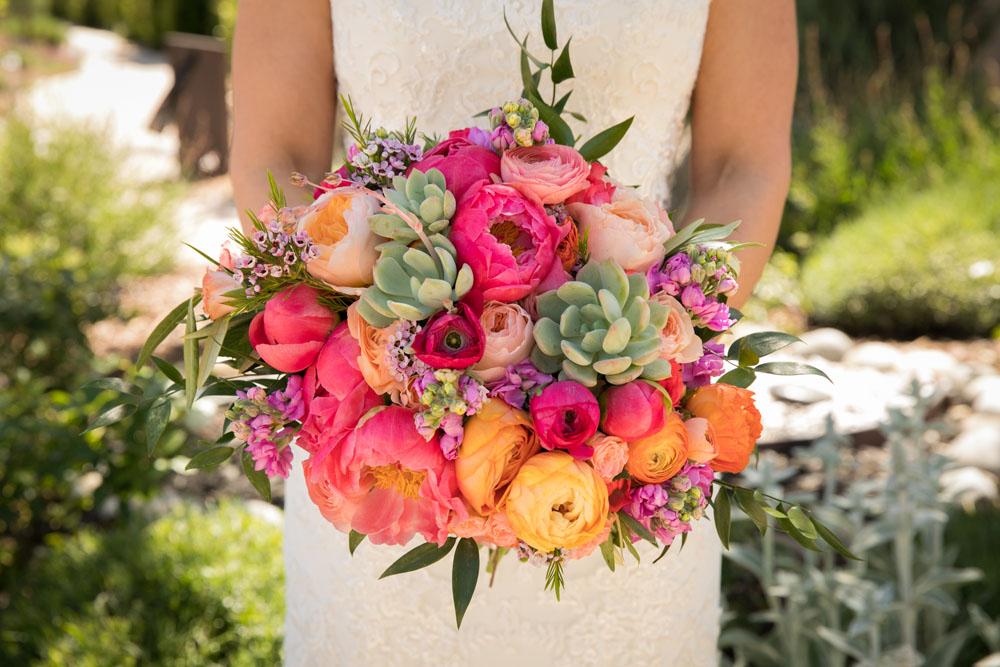 Paso Robles Wedding Photographer Cass Winery Allegretto Vineyard Resort 015.jpg