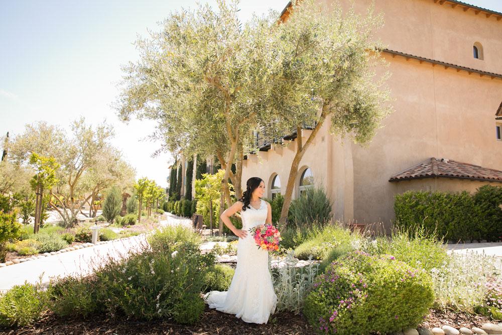 Paso Robles Wedding Photographer Cass Winery Allegretto Vineyard Resort 016.jpg