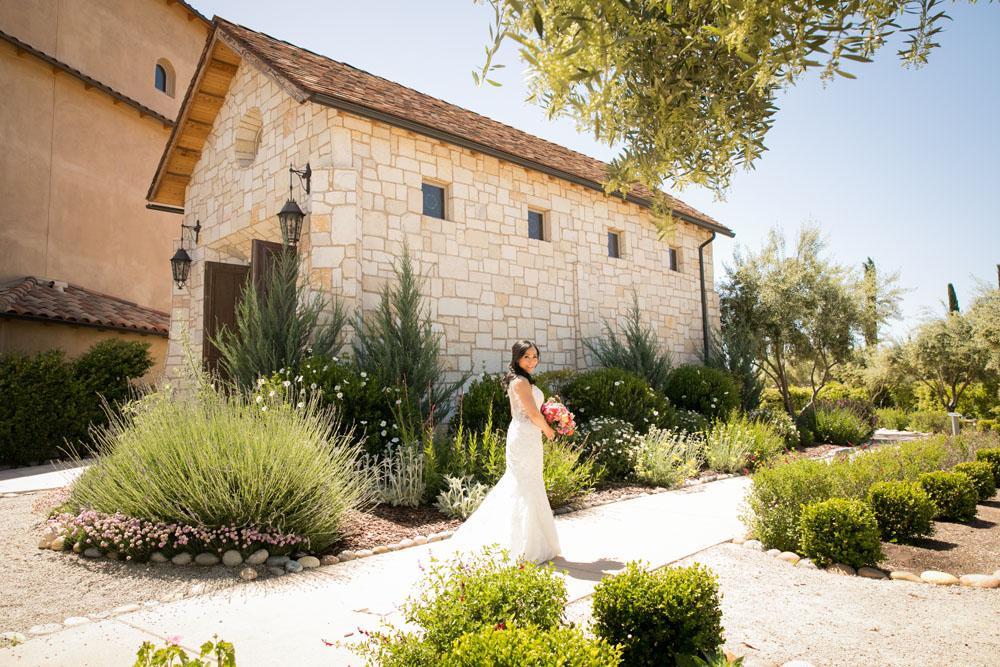 Paso Robles Wedding Photographer Cass Winery Allegretto Vineyard Resort 017.jpg
