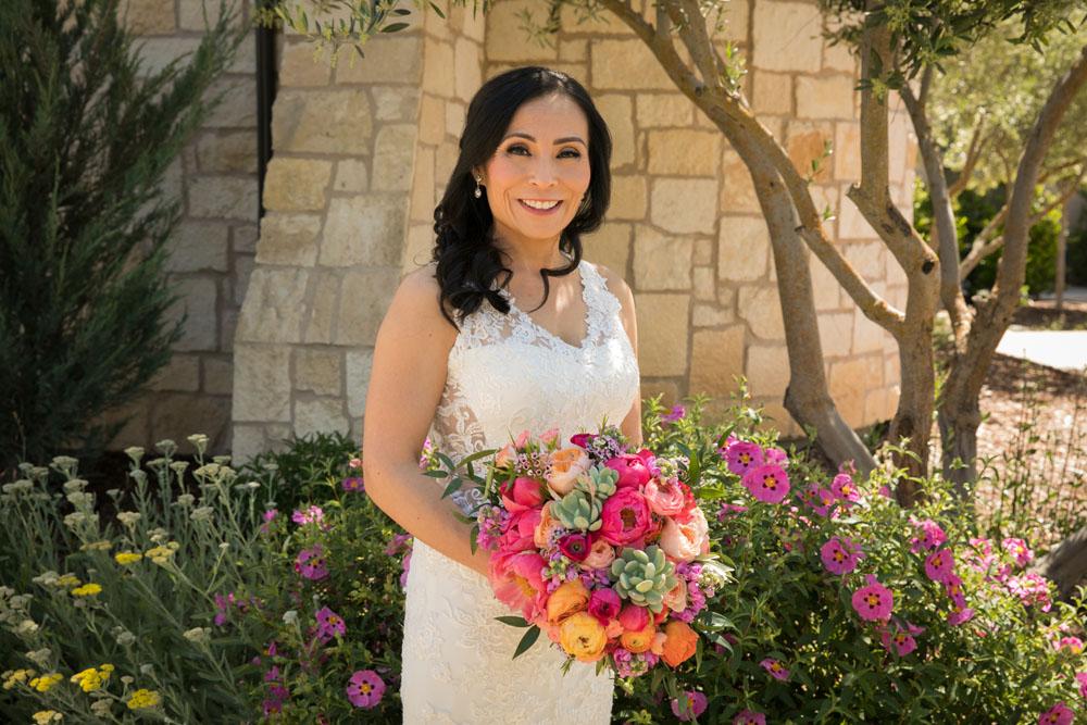 Paso Robles Wedding Photographer Cass Winery Allegretto Vineyard Resort 018.jpg