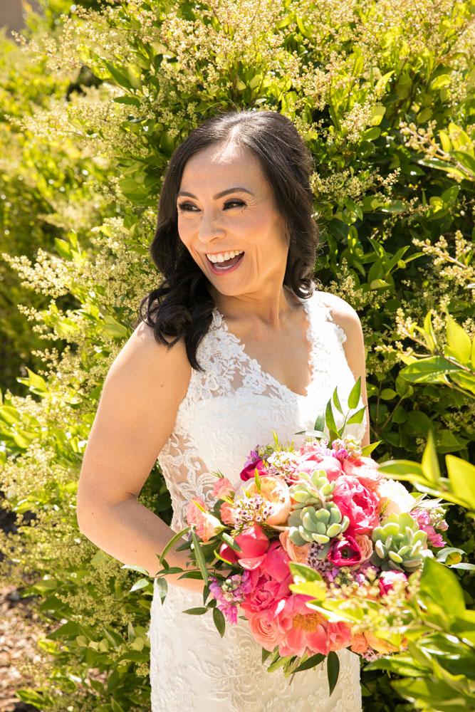 Paso Robles Wedding Photographer Cass Winery Allegretto Vineyard Resort 019.jpg