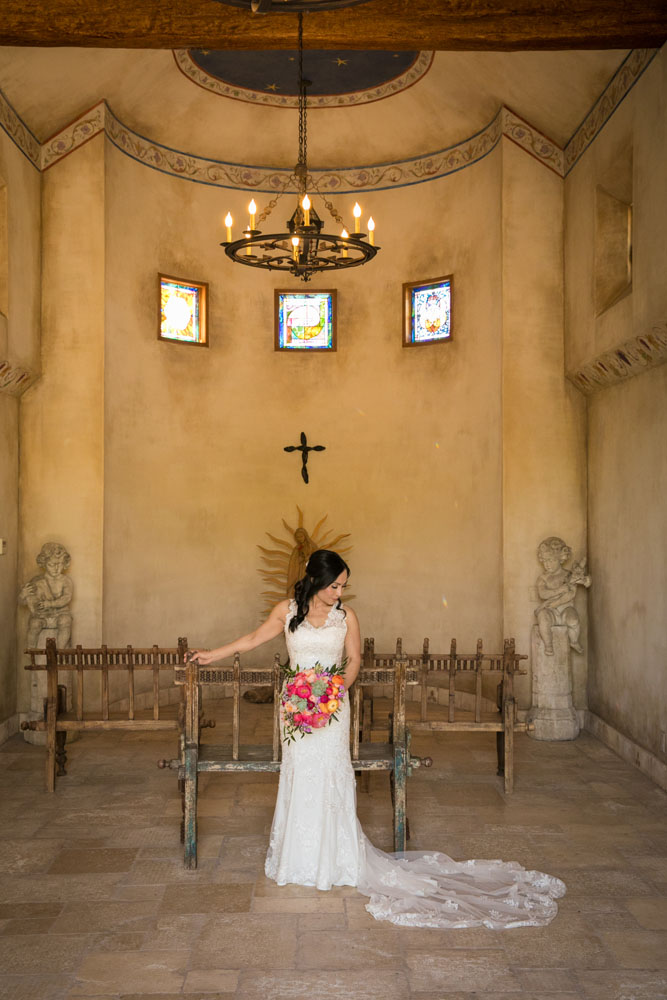 Paso Robles Wedding Photographer Cass Winery Allegretto Vineyard Resort 020.jpg