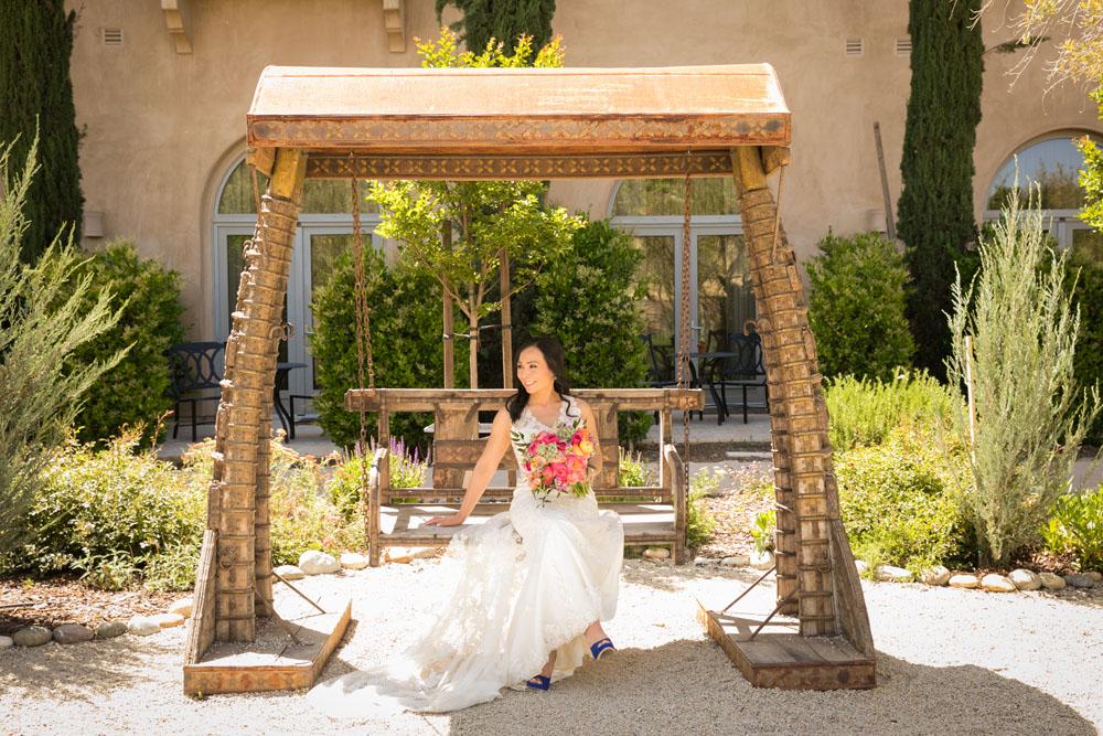 Paso Robles Wedding Photographer Cass Winery Allegretto Vineyard Resort 021.jpg