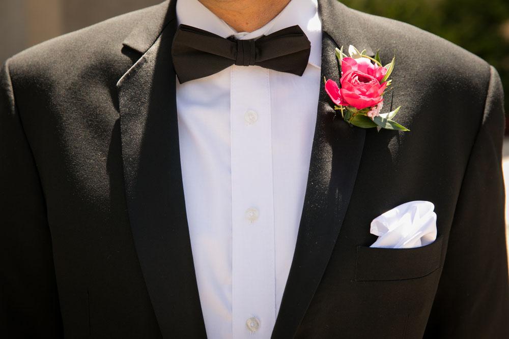 Paso Robles Wedding Photographer Cass Winery Allegretto Vineyard Resort 024.jpg