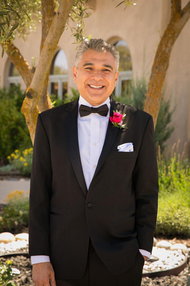 Paso Robles Wedding Photographer Cass Winery Allegretto Vineyard Resort 023.jpg