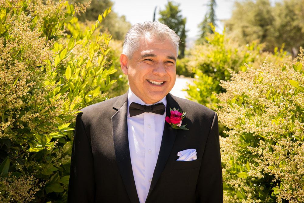 Paso Robles Wedding Photographer Cass Winery Allegretto Vineyard Resort 026.jpg