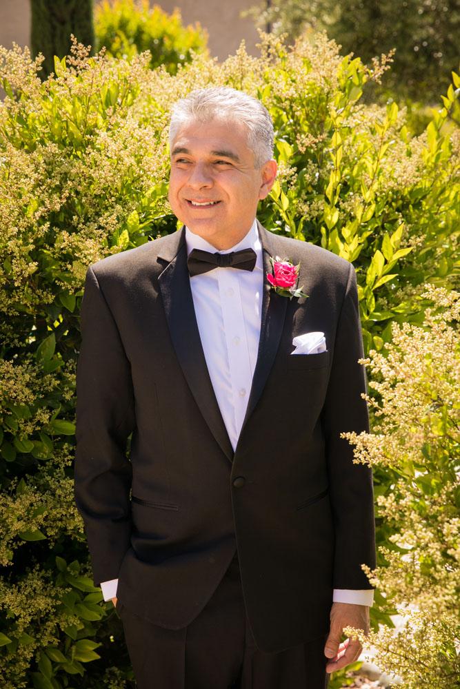 Paso Robles Wedding Photographer Cass Winery Allegretto Vineyard Resort 027.jpg