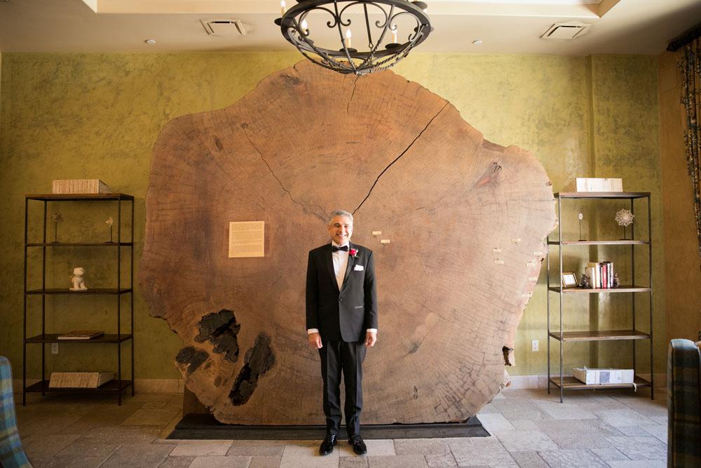 Paso Robles Wedding Photographer Cass Winery Allegretto Vineyard Resort 028.jpg