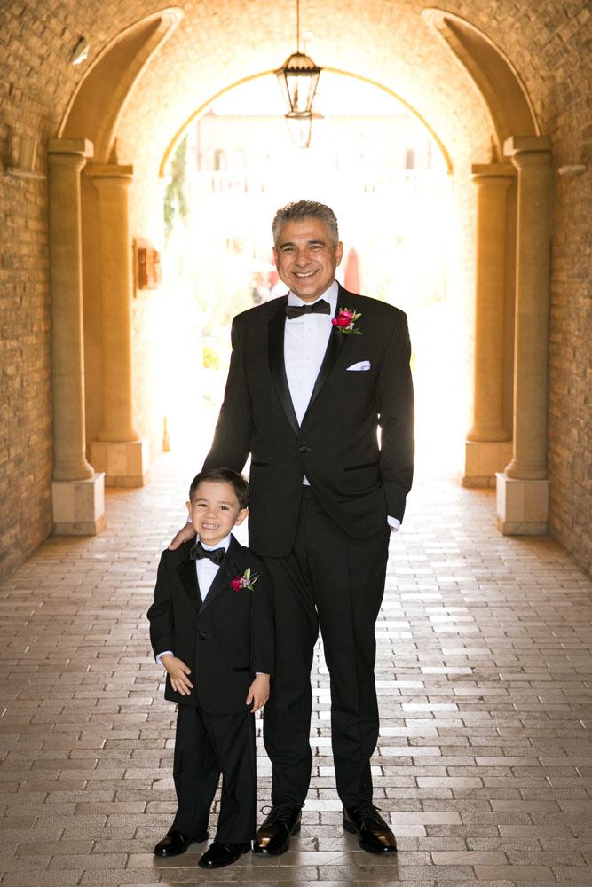 Paso Robles Wedding Photographer Cass Winery Allegretto Vineyard Resort 029.jpg