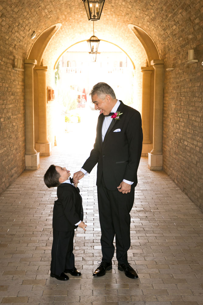 Paso Robles Wedding Photographer Cass Winery Allegretto Vineyard Resort 030.jpg