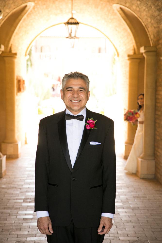 Paso Robles Wedding Photographer Cass Winery Allegretto Vineyard Resort 032.jpg