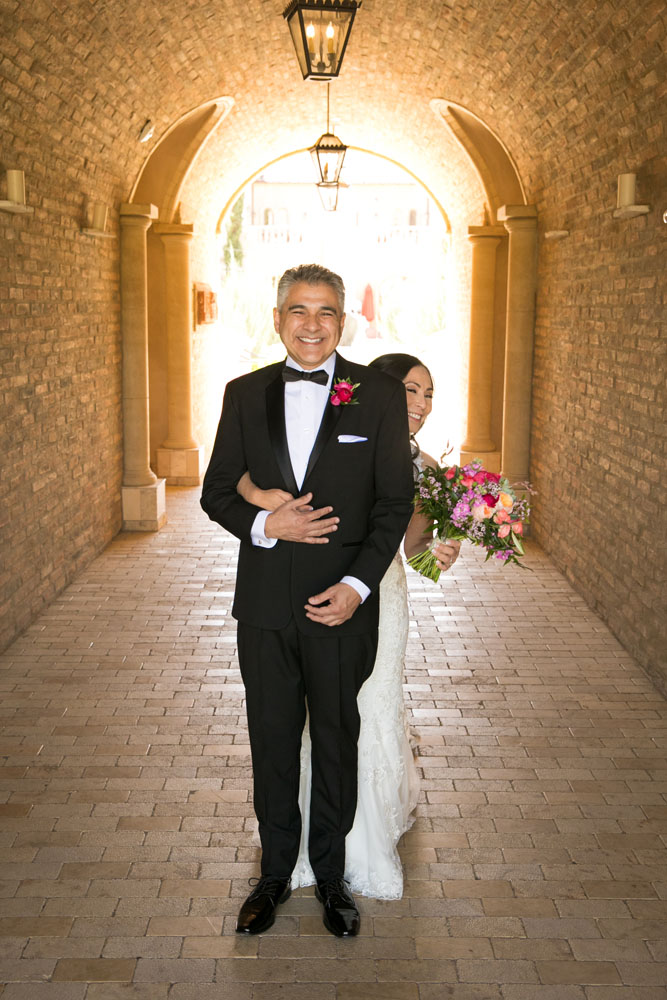 Paso Robles Wedding Photographer Cass Winery Allegretto Vineyard Resort 033.jpg