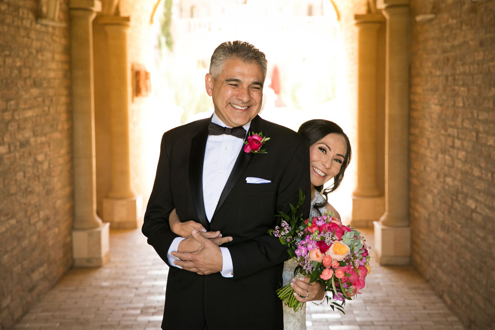 Paso Robles Wedding Photographer Cass Winery Allegretto Vineyard Resort 034.jpg