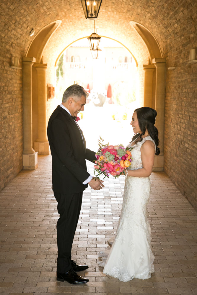 Paso Robles Wedding Photographer Cass Winery Allegretto Vineyard Resort 035.jpg