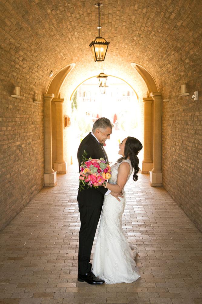 Paso Robles Wedding Photographer Cass Winery Allegretto Vineyard Resort 036.jpg