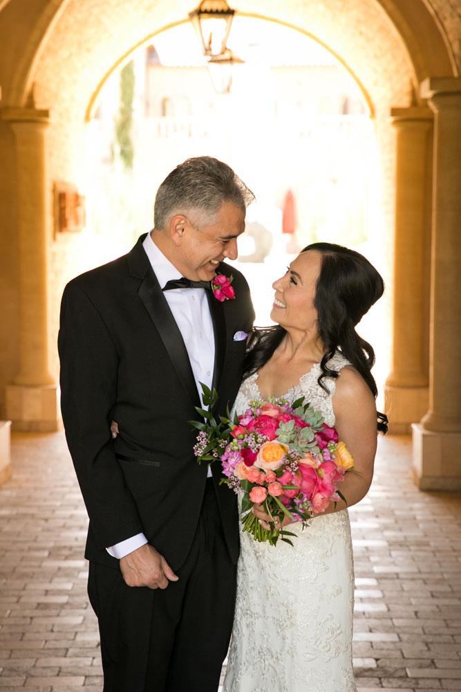 Paso Robles Wedding Photographer Cass Winery Allegretto Vineyard Resort 037.jpg
