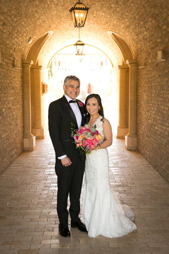 Paso Robles Wedding Photographer Cass Winery Allegretto Vineyard Resort 038.jpg