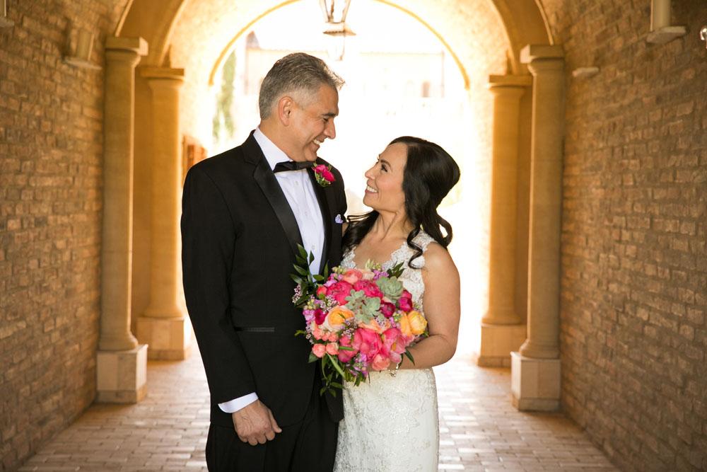Paso Robles Wedding Photographer Cass Winery Allegretto Vineyard Resort 039.jpg