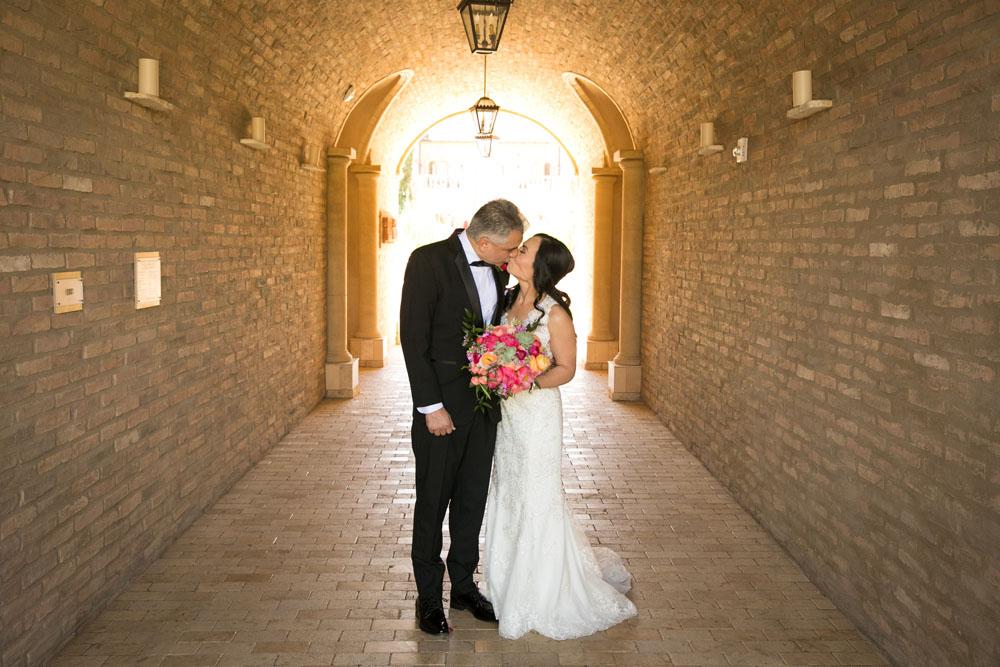 Paso Robles Wedding Photographer Cass Winery Allegretto Vineyard Resort 040.jpg