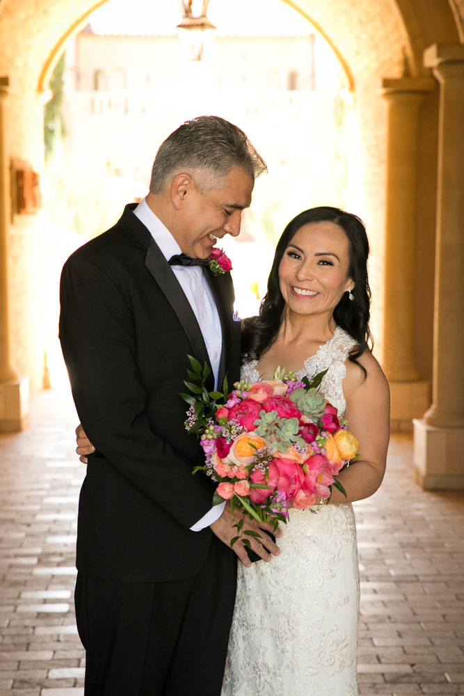 Paso Robles Wedding Photographer Cass Winery Allegretto Vineyard Resort 041.jpg