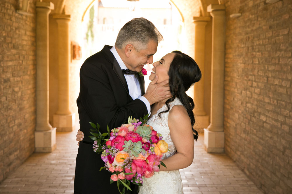 Paso Robles Wedding Photographer Cass Winery Allegretto Vineyard Resort 042.jpg