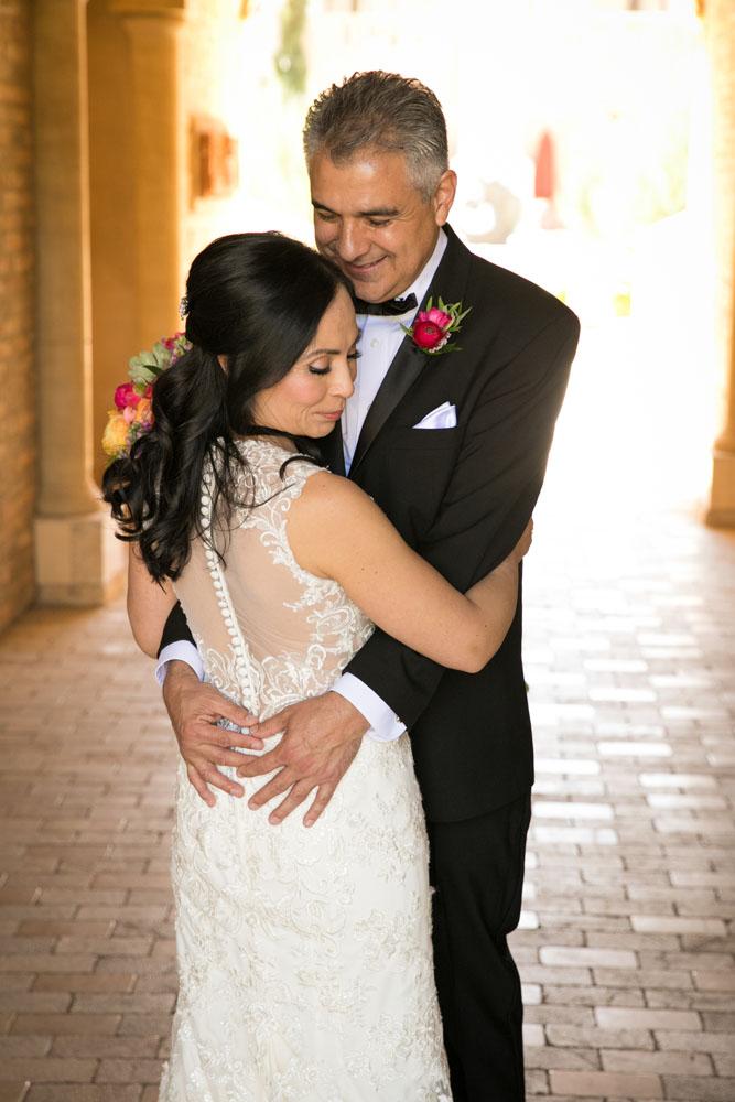 Paso Robles Wedding Photographer Cass Winery Allegretto Vineyard Resort 044.jpg