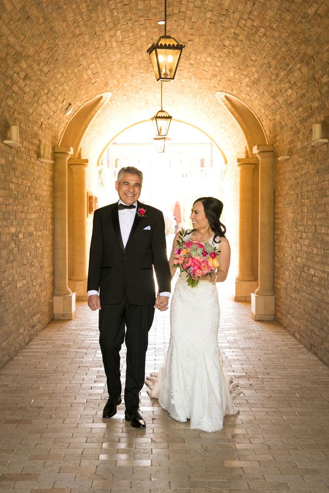 Paso Robles Wedding Photographer Cass Winery Allegretto Vineyard Resort 046.jpg