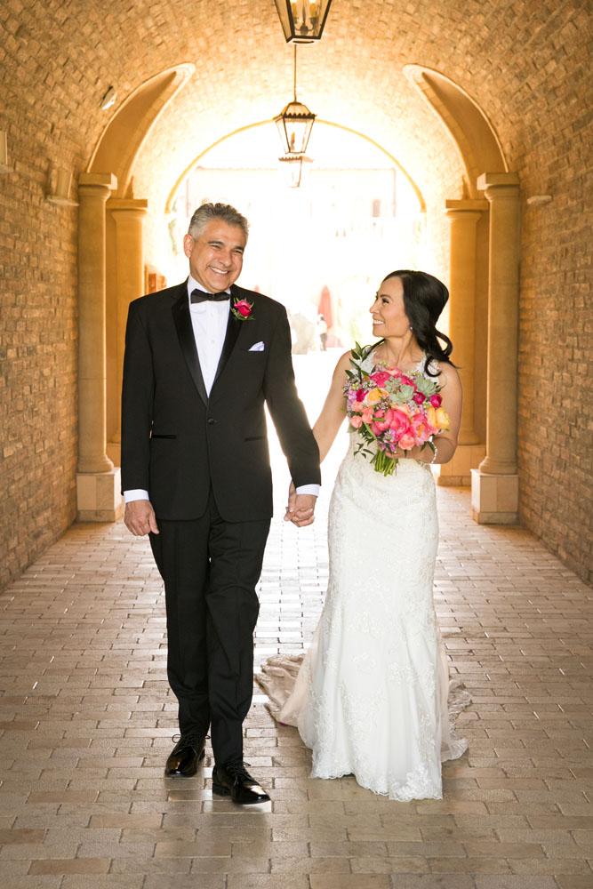 Paso Robles Wedding Photographer Cass Winery Allegretto Vineyard Resort 047.jpg