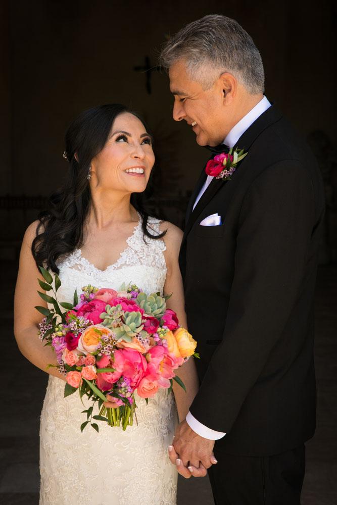 Paso Robles Wedding Photographer Cass Winery Allegretto Vineyard Resort 048.jpg
