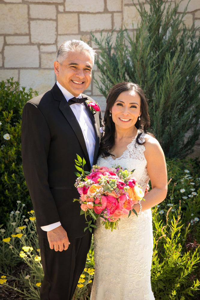 Paso Robles Wedding Photographer Cass Winery Allegretto Vineyard Resort 049.jpg