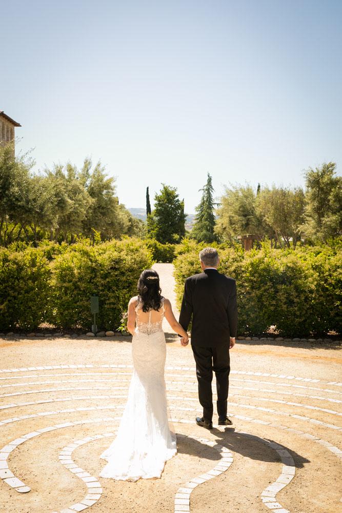 Paso Robles Wedding Photographer Cass Winery Allegretto Vineyard Resort 050.jpg