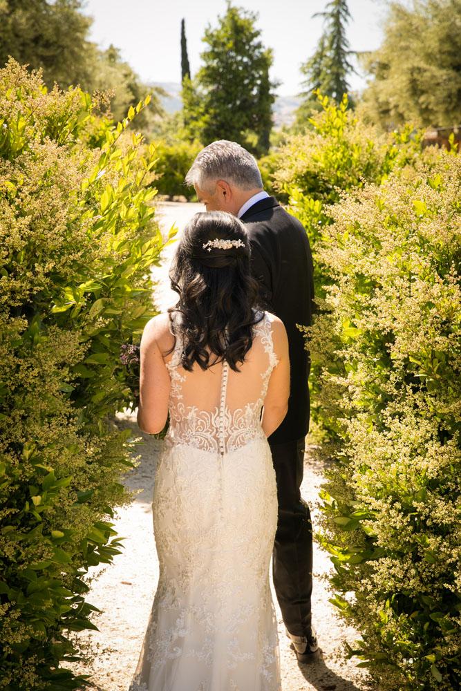Paso Robles Wedding Photographer Cass Winery Allegretto Vineyard Resort 051.jpg