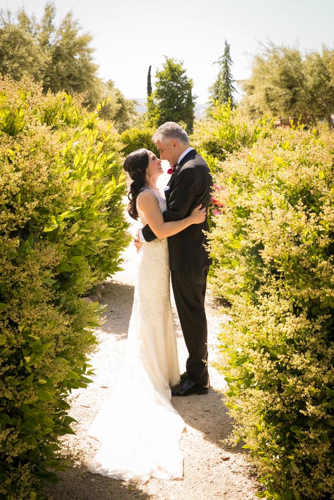 Paso Robles Wedding Photographer Cass Winery Allegretto Vineyard Resort 052.jpg