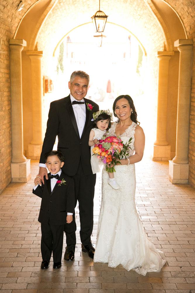 Paso Robles Wedding Photographer Cass Winery Allegretto Vineyard Resort 054.jpg