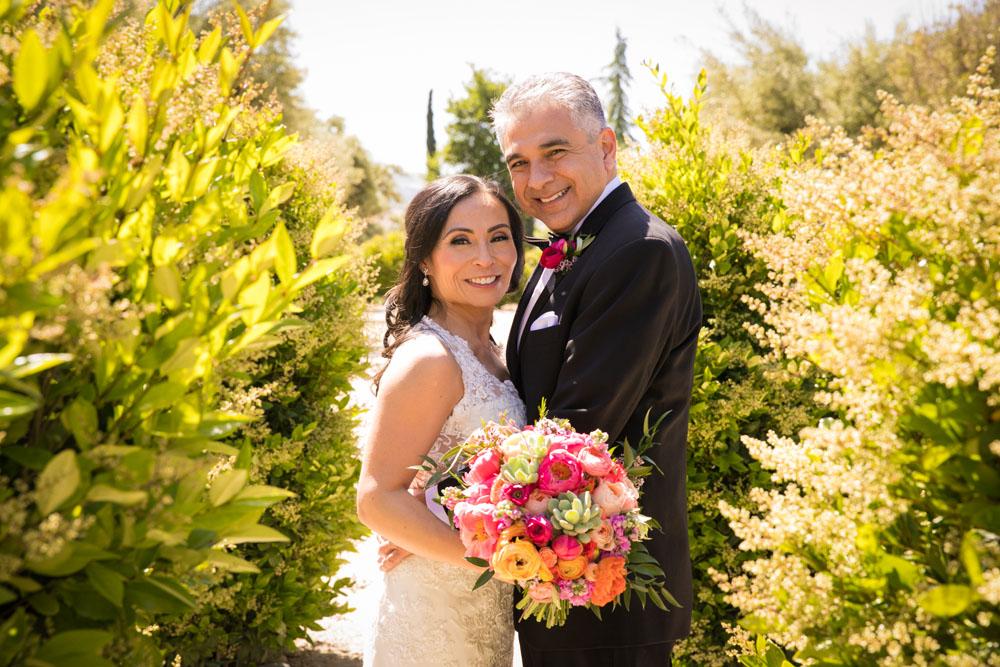 Paso Robles Wedding Photographer Cass Winery Allegretto Vineyard Resort 053.jpg