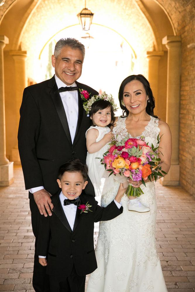 Paso Robles Wedding Photographer Cass Winery Allegretto Vineyard Resort 055.jpg