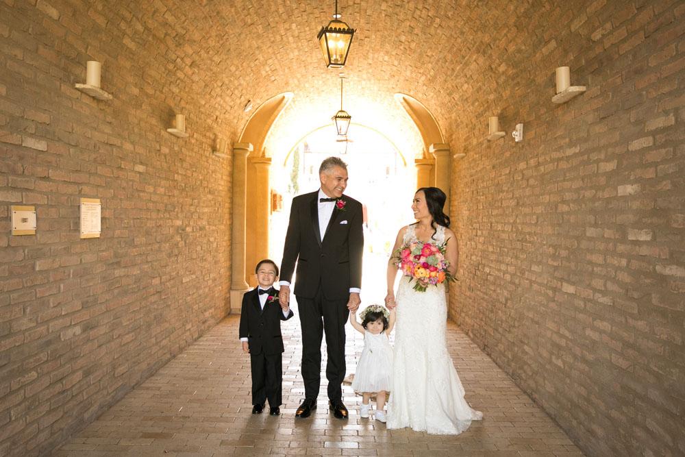 Paso Robles Wedding Photographer Cass Winery Allegretto Vineyard Resort 056.jpg