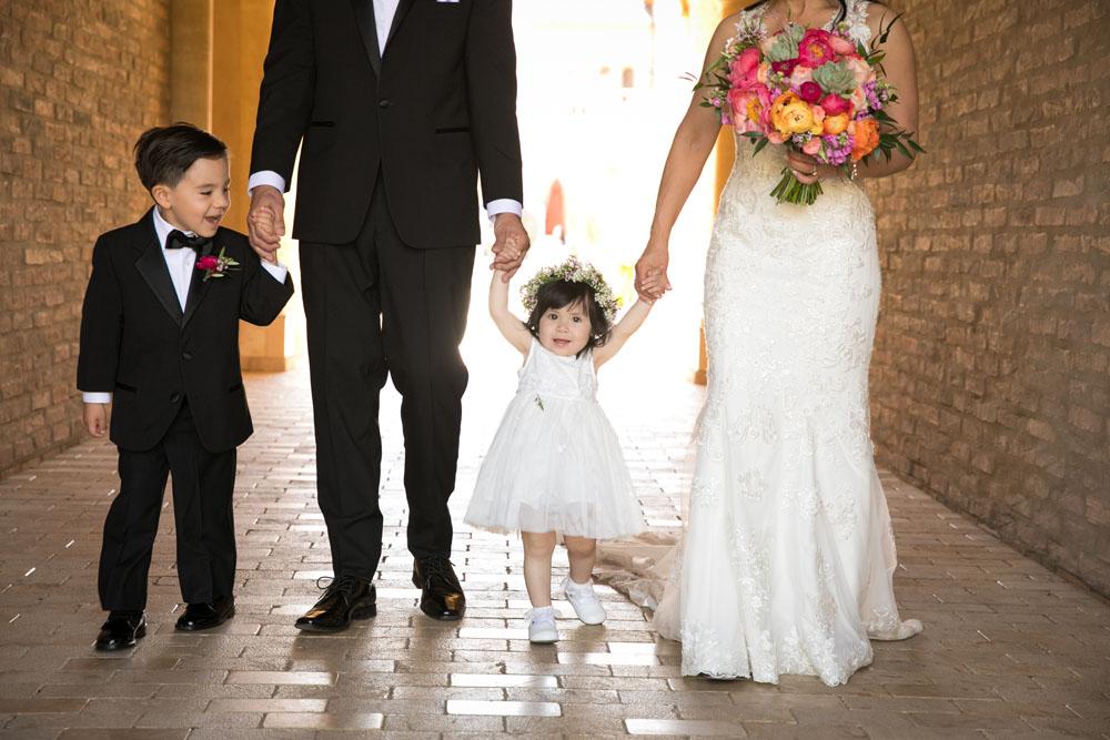 Paso Robles Wedding Photographer Cass Winery Allegretto Vineyard Resort 057.jpg