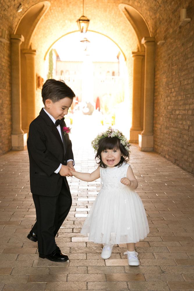 Paso Robles Wedding Photographer Cass Winery Allegretto Vineyard Resort 059.jpg