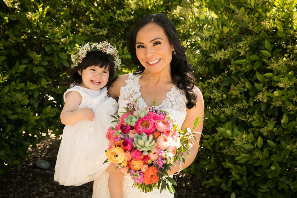 Paso Robles Wedding Photographer Cass Winery Allegretto Vineyard Resort 060.jpg