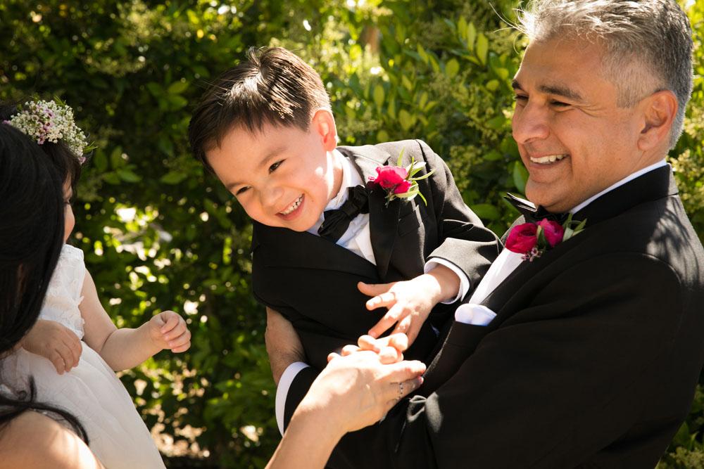 Paso Robles Wedding Photographer Cass Winery Allegretto Vineyard Resort 062.jpg
